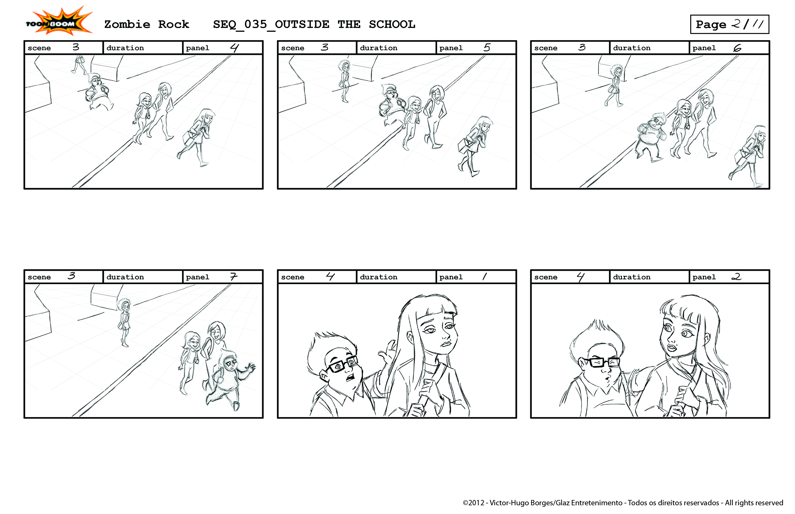 SEQ035_Outside the School_page02