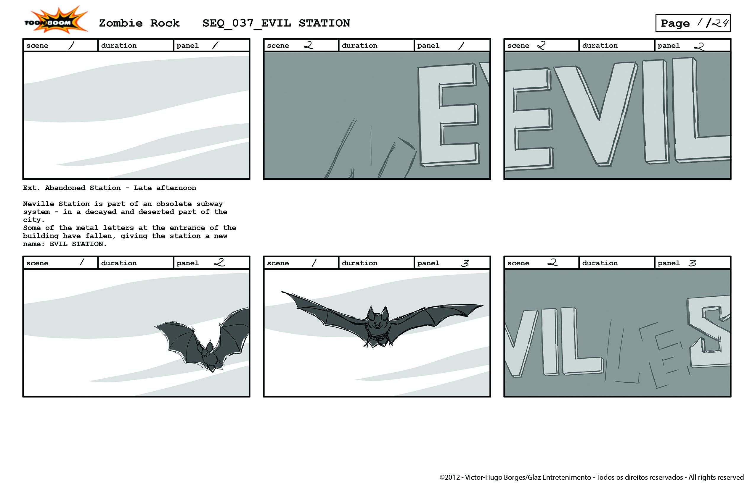 SEQ037_Evil Station_page01