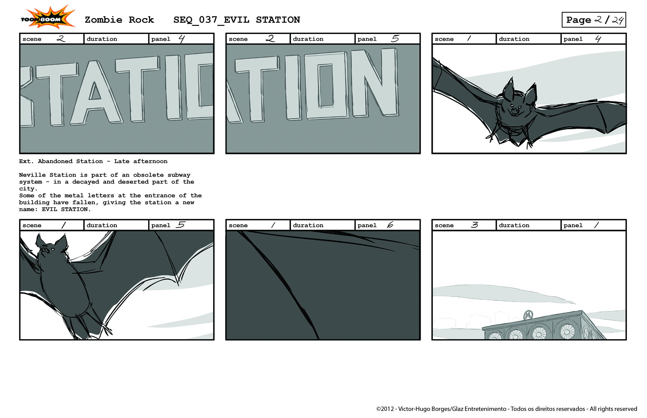 SEQ037_Evil Station_page02