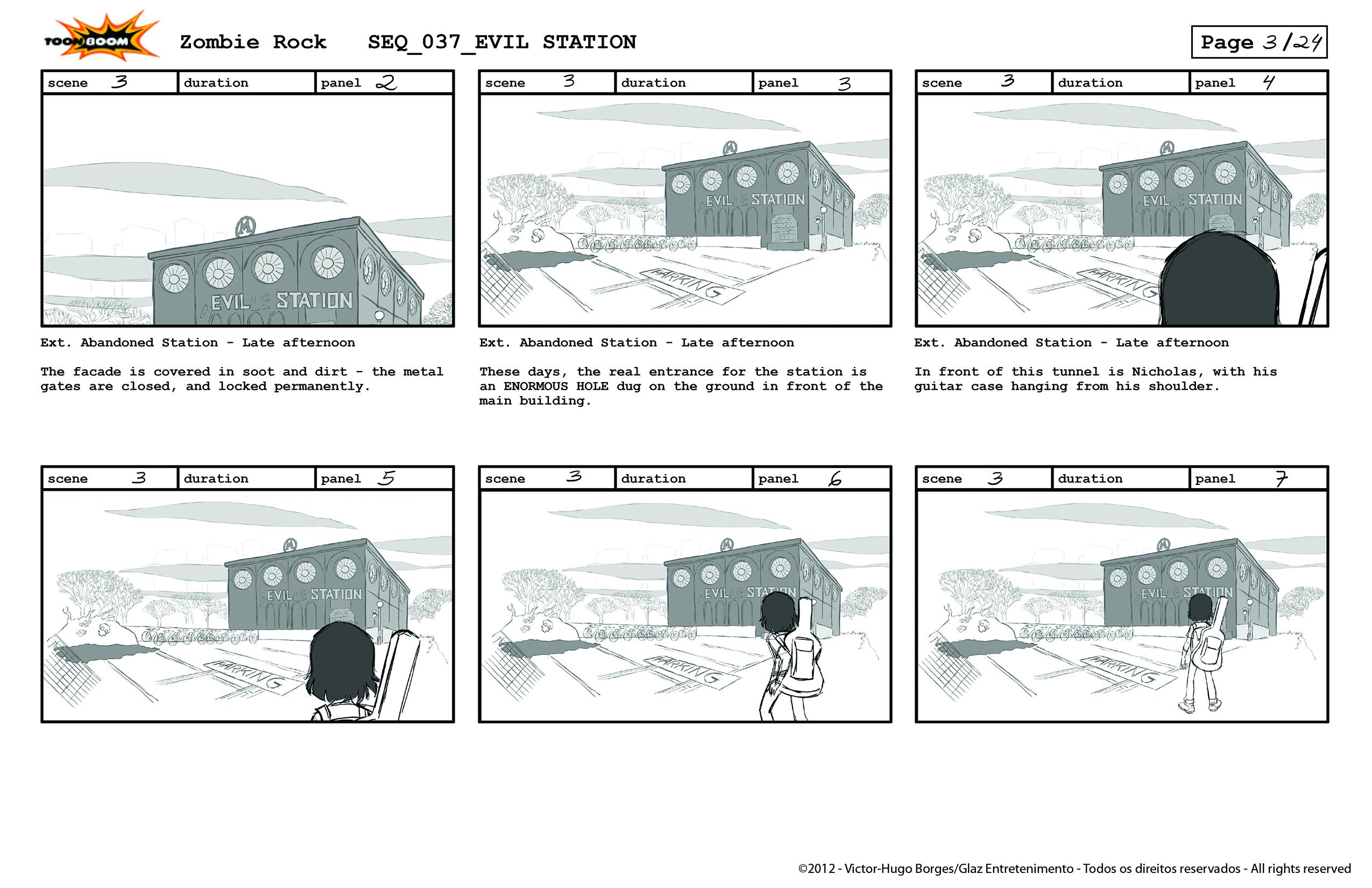 SEQ037_Evil Station_page03