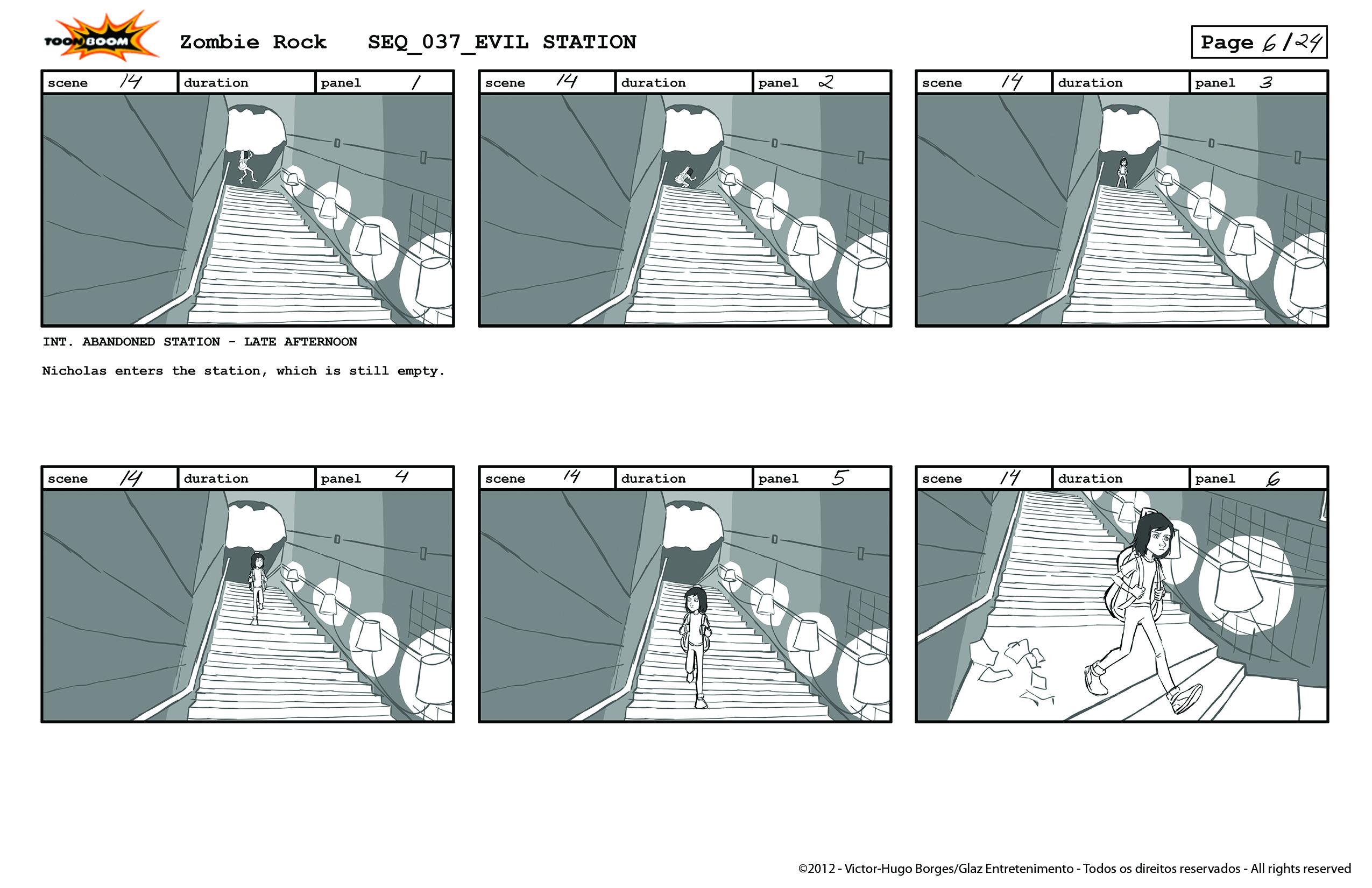 SEQ037_Evil Station_page06
