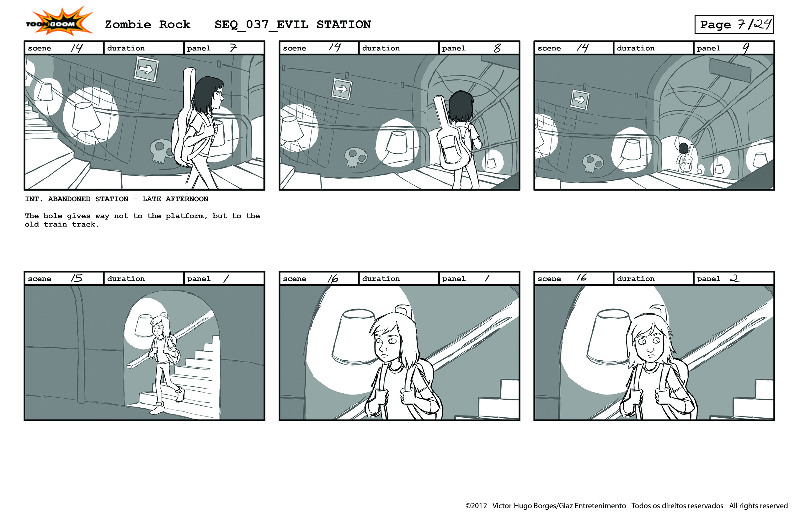 SEQ037_Evil Station_page07