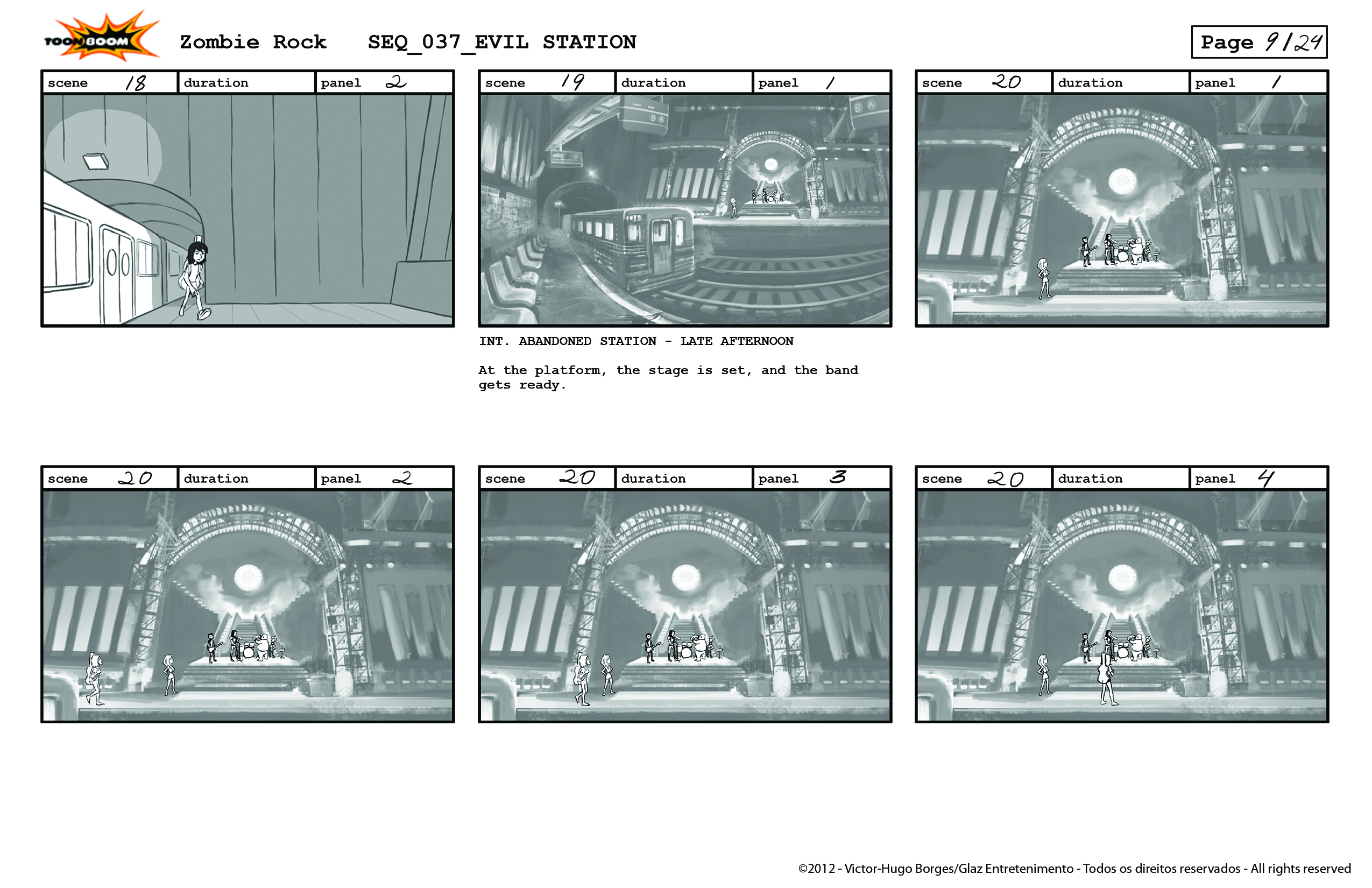 SEQ037_Evil Station_page09