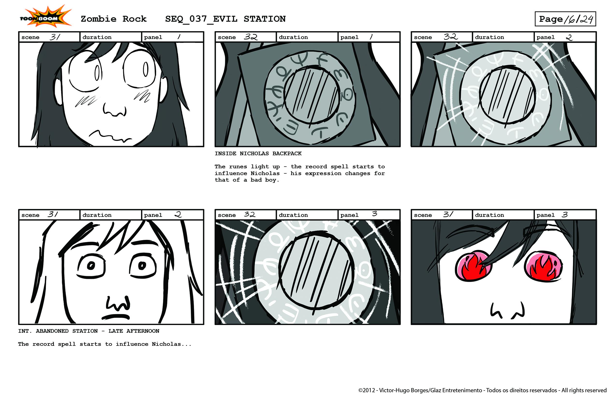 SEQ037_Evil Station_page16