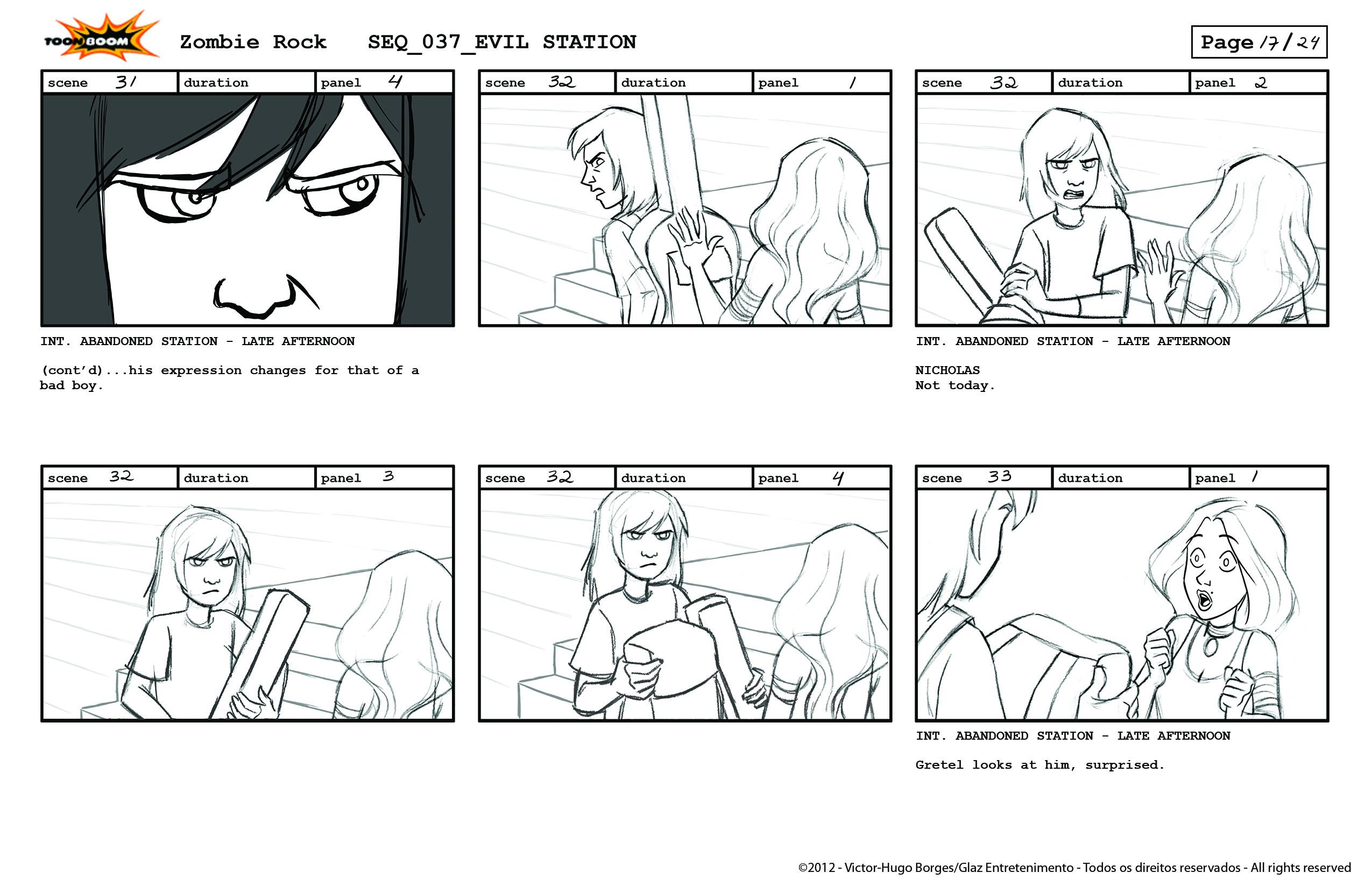 SEQ037_Evil Station_page17