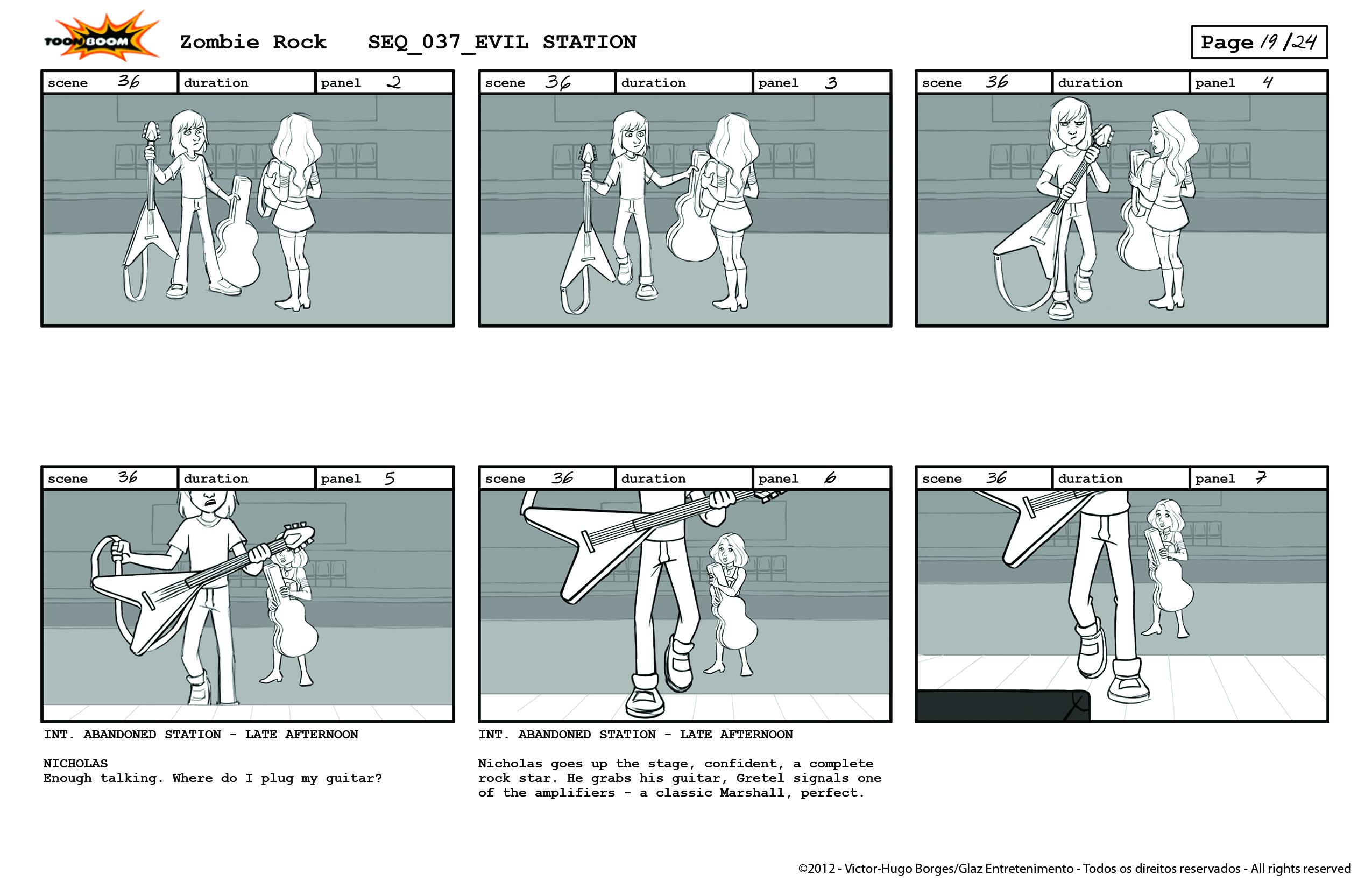 SEQ037_Evil Station_page19