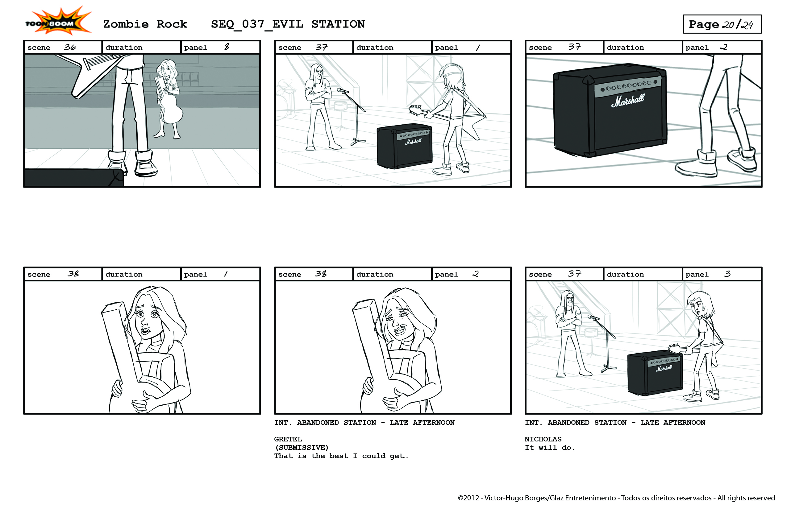 SEQ037_Evil Station_page20