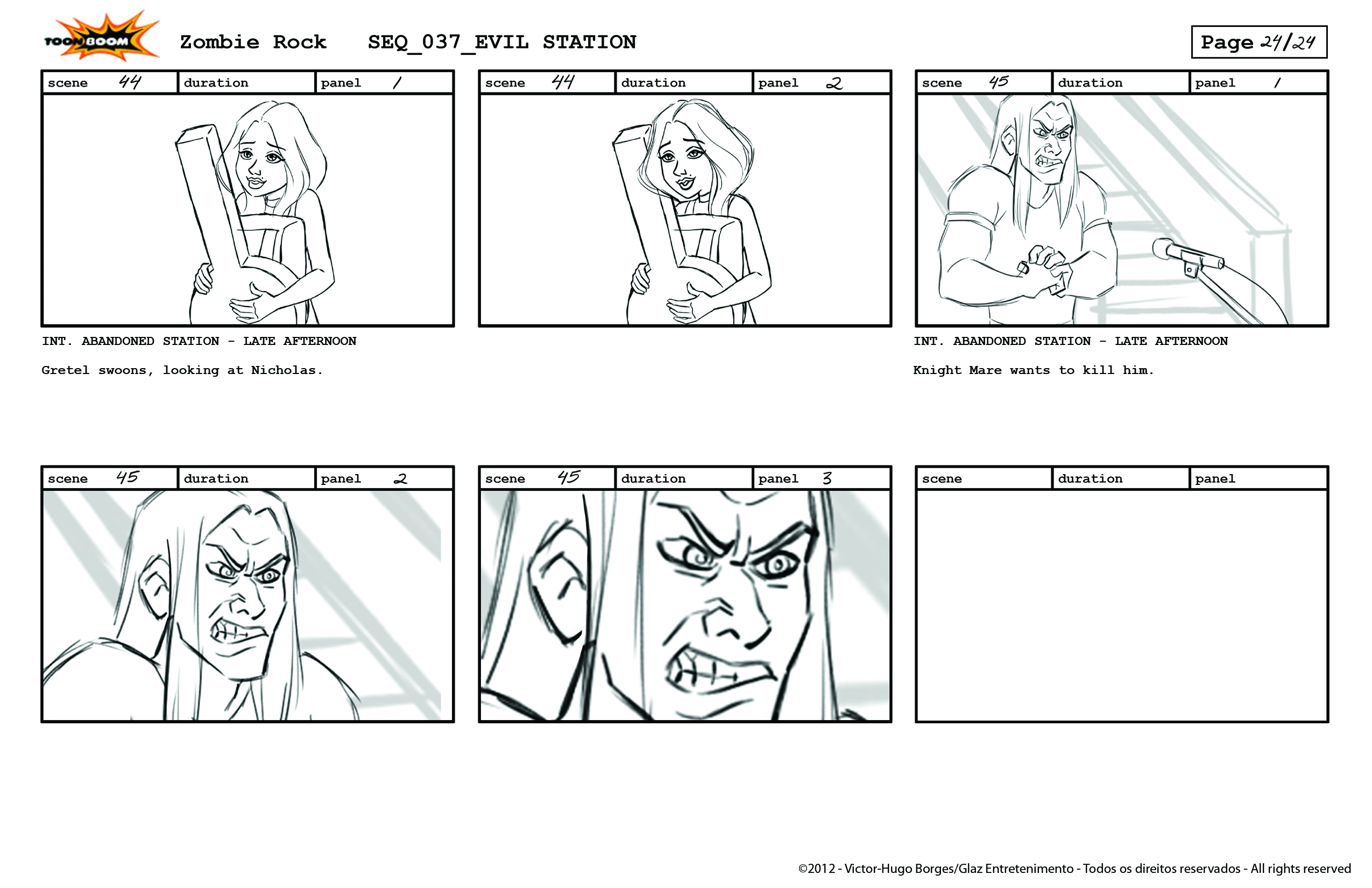 SEQ037_Evil Station_page24