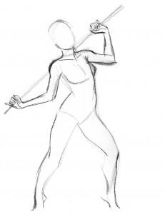life drawings11a