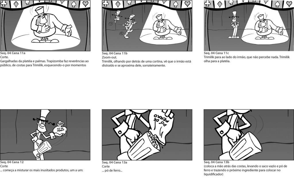 Storyboard Trupz 4